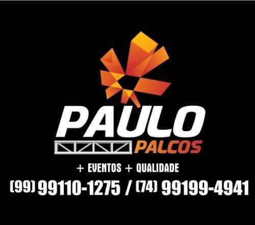 paulopalcos