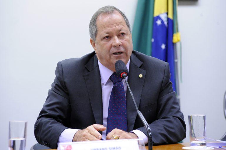 Chiquinho Brazão: auxílio traz vantagens sociais e econômica